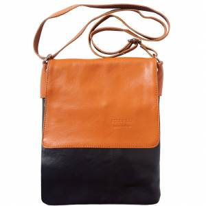 Vala GM cross body leather bag