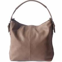 Handbag Spontini