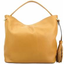 Mazarine Hobo shoulder bag
