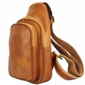 Nissim V Sling Bag