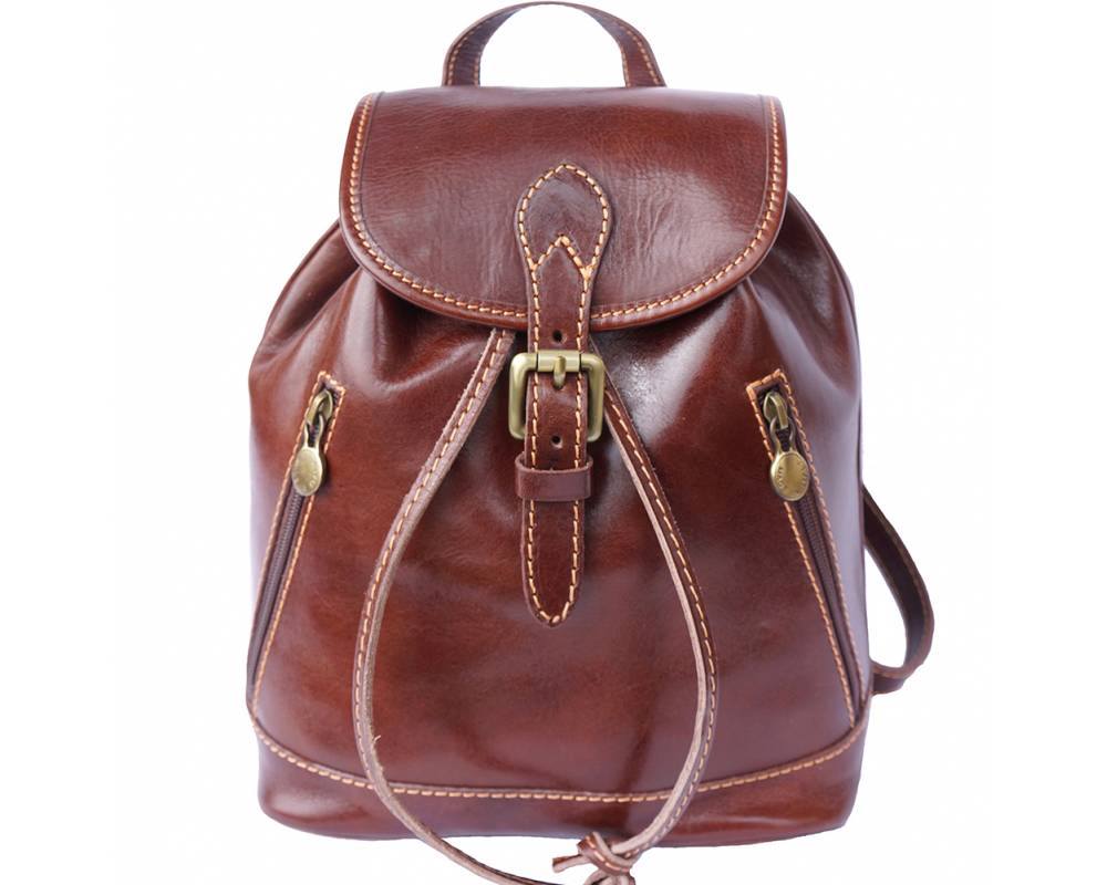 Italian Leather Bags Online | Florence Leather Market