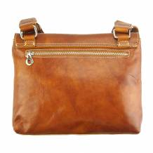 Borsa Messenger Flap