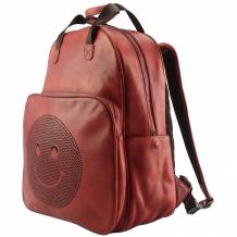 Vintage-Backpack Alessandro
