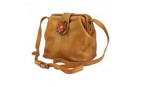 Cross-body bag Fiore
