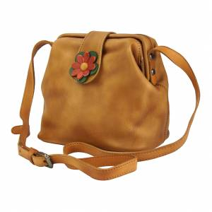 Cross-body bag Fiore