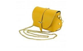 Mini cross-body bag Martina