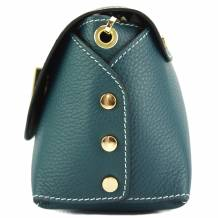 Martina GM leather bag