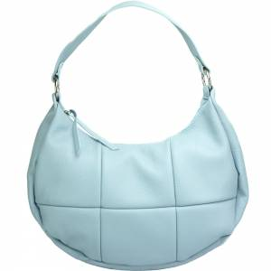 Dafne leather bag