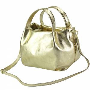 Sefora leather Handbag