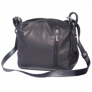 Viviana leather bag