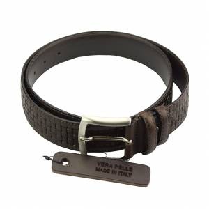 Belt Euganei 35 MM