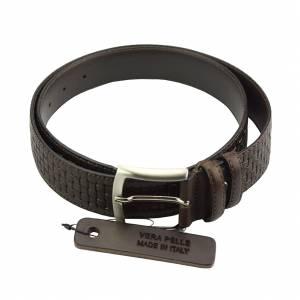 Cintura Euganei 35 MM