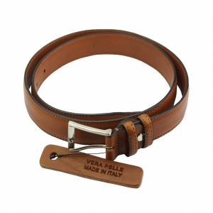 Belt Fiorentino 30 MM