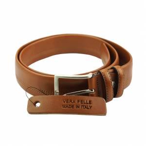 Cintura LEGACY 35 MM