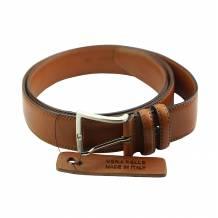 Cinturón LIGURI 35 MM