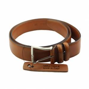 Cintura LIGURI 35 MM