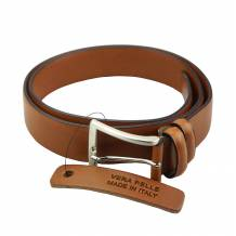 Belt Neogram 35 MM