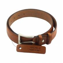Belt LEGEND 35 MM