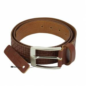 Belt Ruggero 40 MM