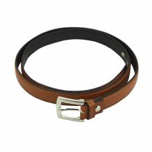 Belt Samanta 20 MM