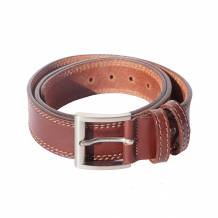 Ivan 40 MM leather belt