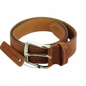 Cintura Remo 40 MM