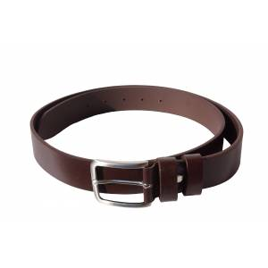 Harry Leather belt