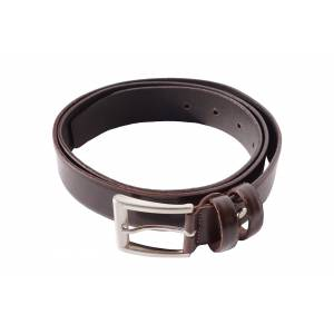 Diego Toscani Leather belt