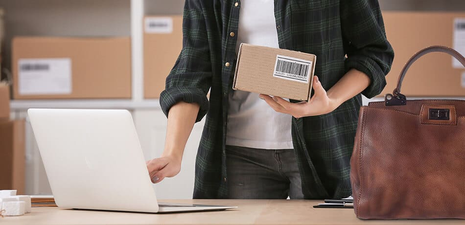 Dropshipping - Discover the advantages of dropshipping