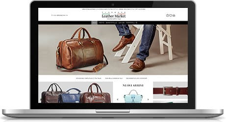 Wholesale Italian Leather Handbags Wallets Bags and Accessories