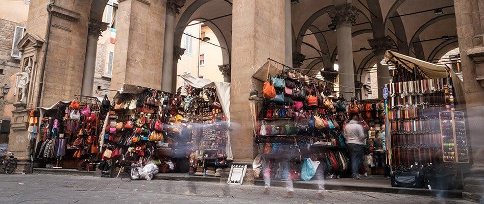 Ingrosso Borse Firenze.Ingrosso Pelletteria Online Vendita Articoli In Pelle All Ingrosso